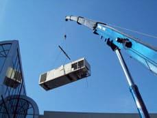 crane-lift-ac