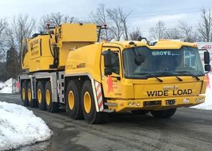 crane-services-image