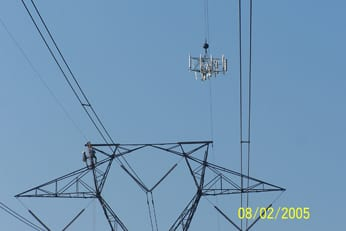 virginia crane rental