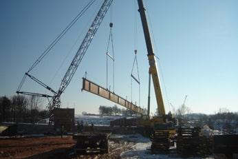 va-crane-rental-service_0004_rigging