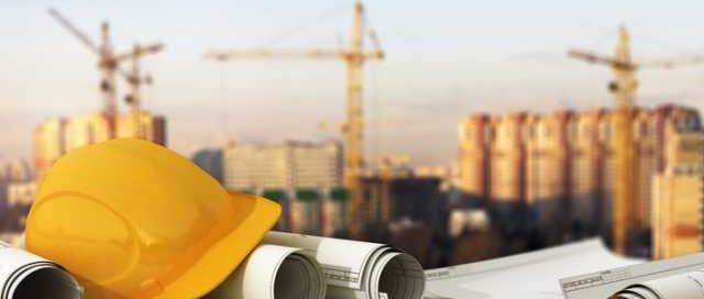 crane equipment rental