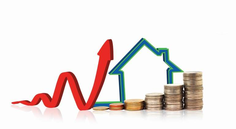 Reinvesting In Your Property