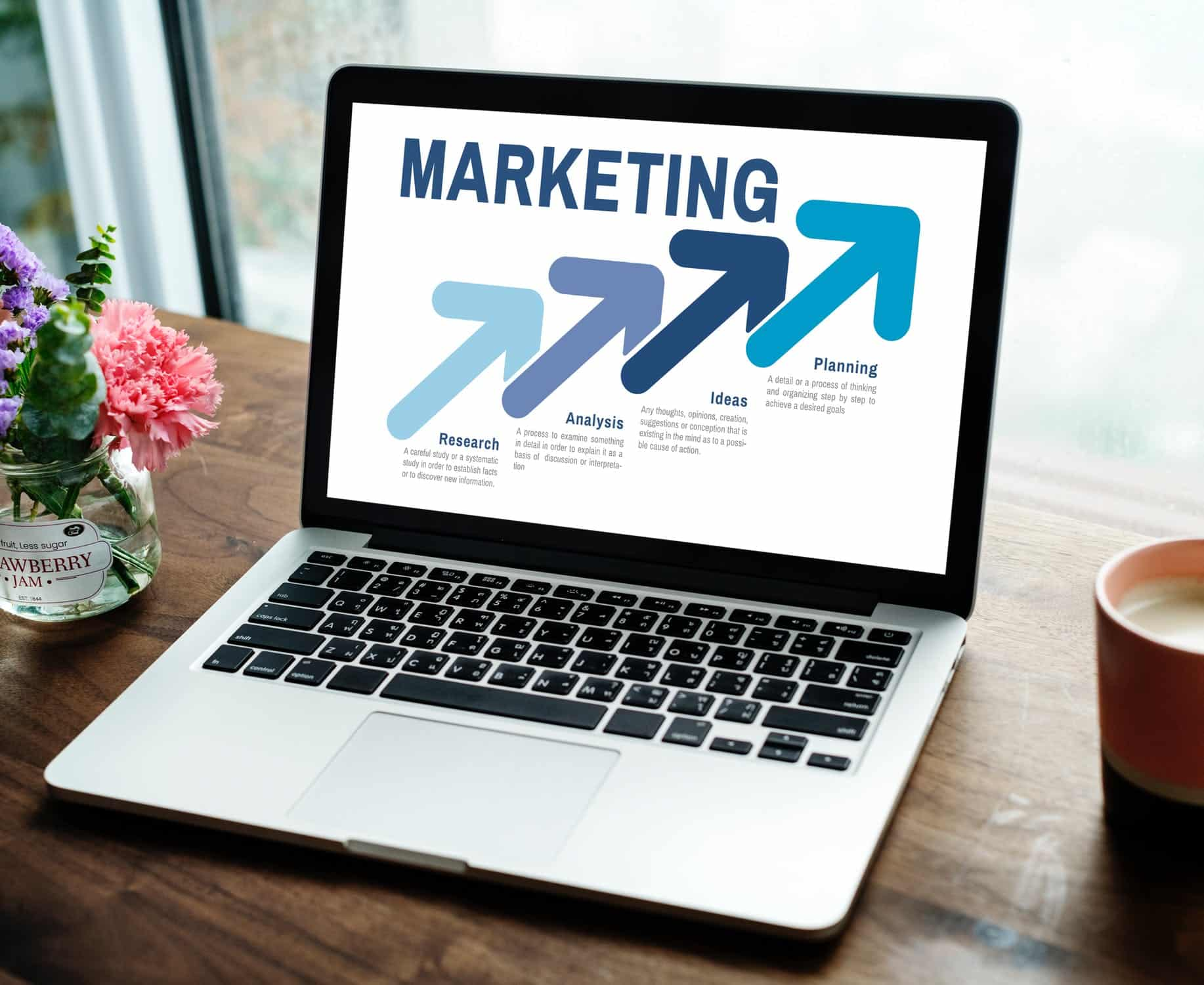 2019 Marketing Tips For Contractors