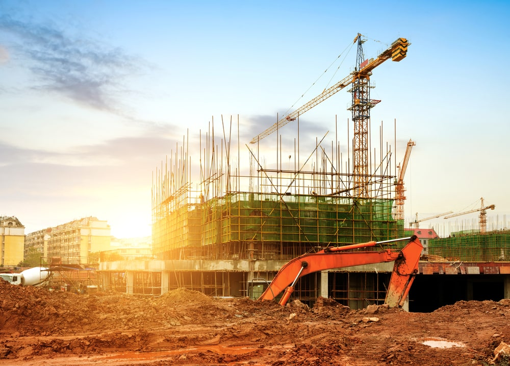 Tips For Commercial Construction