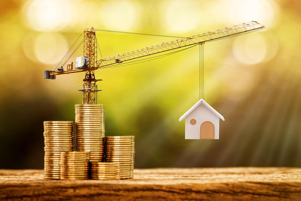 Construction Tips: Lowering Costs & Keeping Quality Work